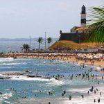 Praia-Farol-da-Barra