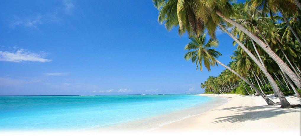 Maragogi, mais um paraíso brasileiro