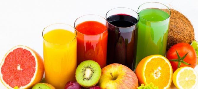 De olho na alimentação e numa vida mais saudável