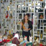 Museu-da-tequila