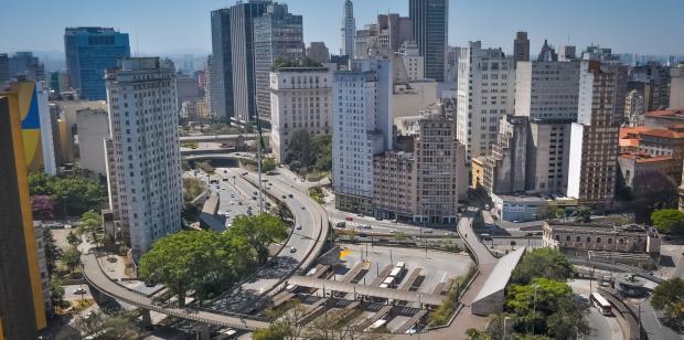 10-melhores-cidades-na-america-latina