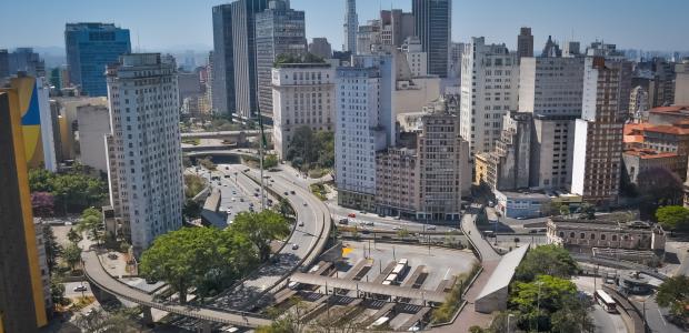 10 melhores cidades para viver na América Latina