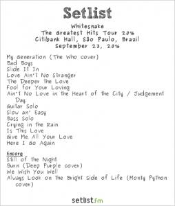 setlist-whitesnake-23-09-2016