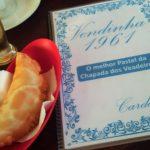 Restaurante-vendinha-chapada-dos-veadeiros