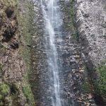 Cachoeira Segredo