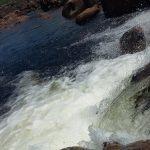 Cânios - Parque Nacional