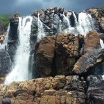 Carioquinhas - Parque Nacional