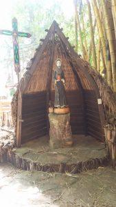 Capela São Bento