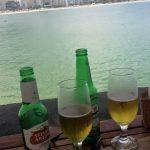 18 do Forte - Bares e Restaurantes RJ