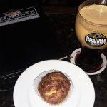 Boteco Belmonte - Bares e Restaurantes RJ