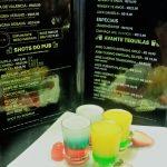 Cafofo Bar - Bares e Restaurantes RJ