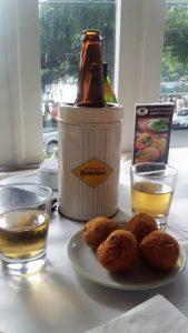 Bar Urca - Bares e Restaurante RJ