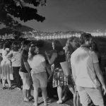 Mureta da Urca - Bares e Restaurantes RJ