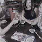 Imortais - bares e restaurantes RJ