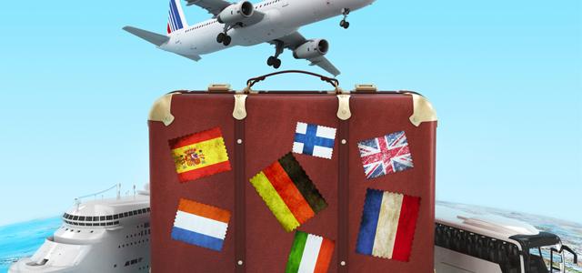 Seguro Viagem: O que é e porque fazê-lo?
