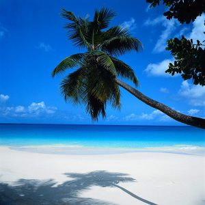 Playa Las Perlas