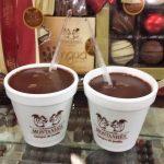 chocolate-quente-em-campos-do-jordao